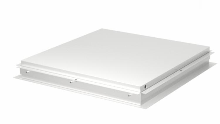 PL - IP65 - LED - I_detail1