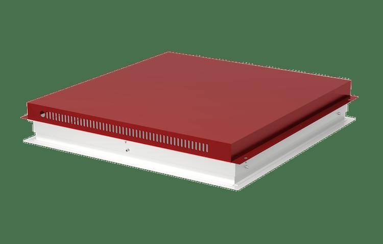 PL - IP65 - LED - S_detail1